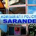 Saranda Police Officer Zenel Zeneli lost his life, suspicions of cardiac arrest