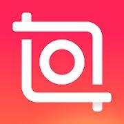 Inshot Pro Apk Logo