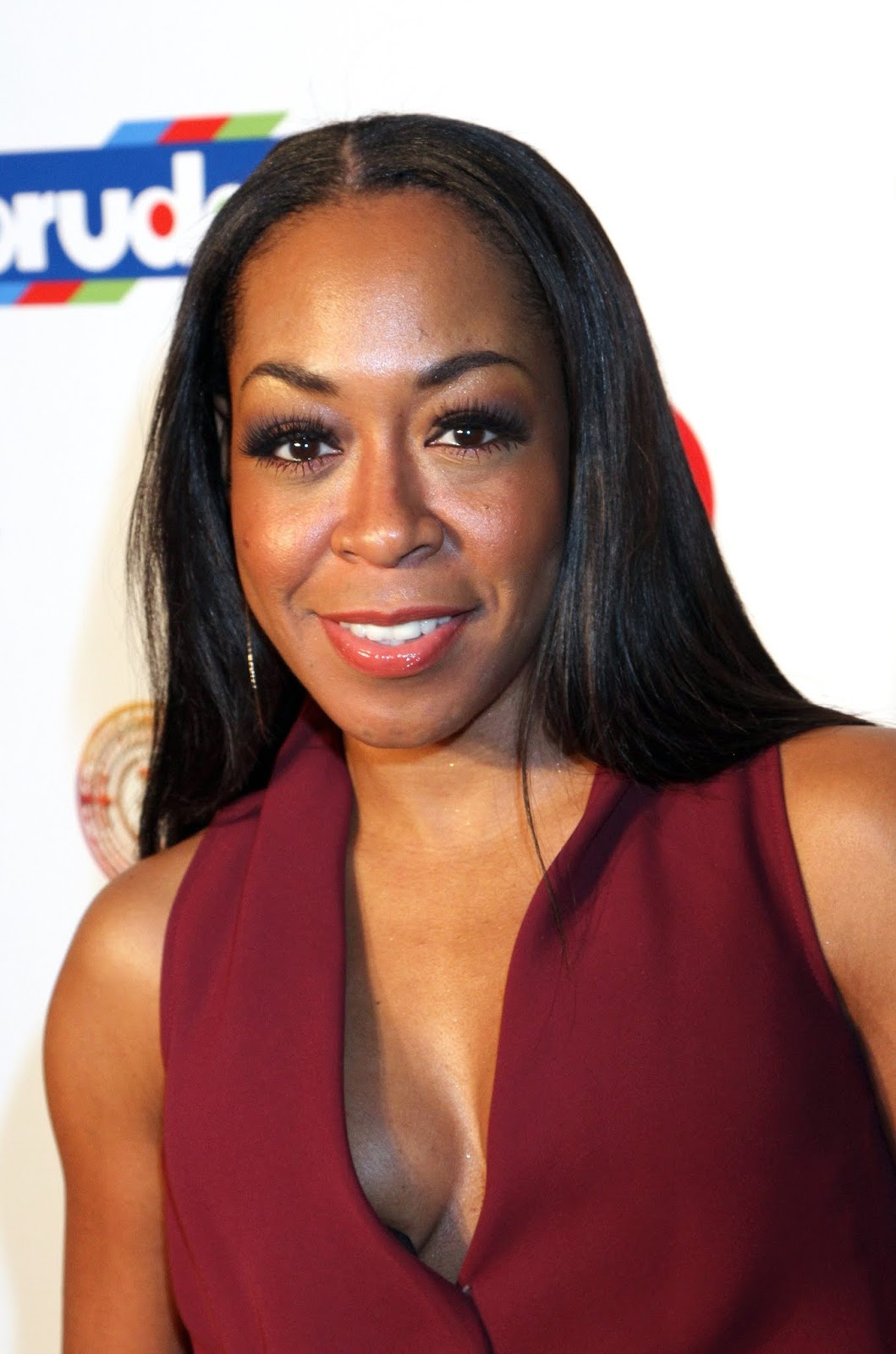 Sexy pictures of tichina arnold pussy lick