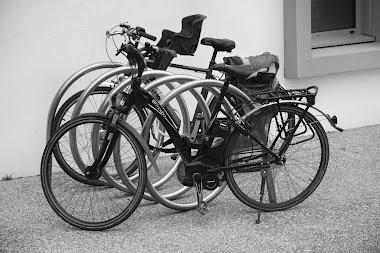 Ubezpieczenie roweru od kradzieży: ile kosztuje, na co zwrócić uwagę, czy warto?