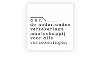 ASR NL dividend 2020