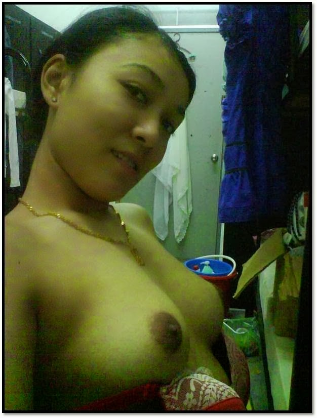 malay-nude-shots