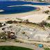 Comment se construit un skatepark ?! feat. Constructo