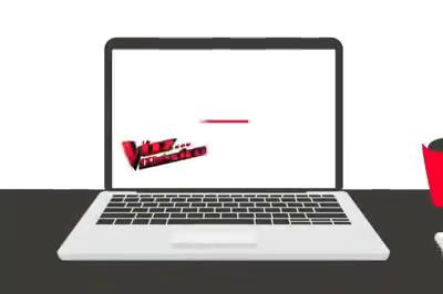 Como hacer el Casting Online de La Voz México 2016