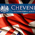 Applications For 2018/19 Chevening Scholarships And Fellowships Open
