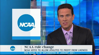 NCAA news | College football
