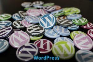 Wordpress क्या है, वर्डप्रेस के क्या फायदे हैं