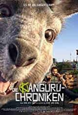 Imagem Die Känguru-Chroniken - Dublado