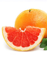 http://www.women-info.com/en/grapefruit-health-benefits/