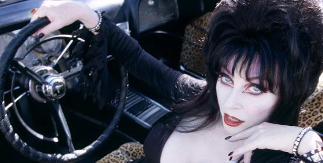 Elvira 2, 5