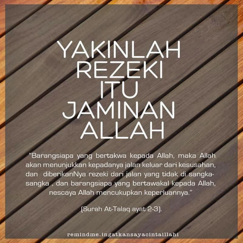 Gambar Kata Kata Bijak Islam & Bijak Lucu Terbaru   Kumpulan Kata Kata Bergambar