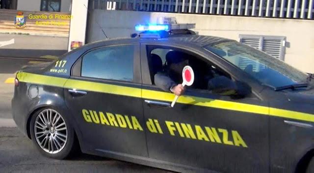 La Guardia di Finanza arruola 571 Allievi finanzieri. Il bando e il VIDEO