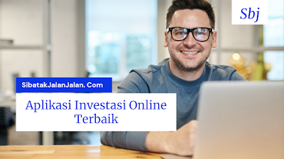 aplikasi investasi online untuk rencana wisata di masa depan