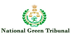 Recruitment of Librarian at National Green Tribunal, Western Zone Bench, Pune