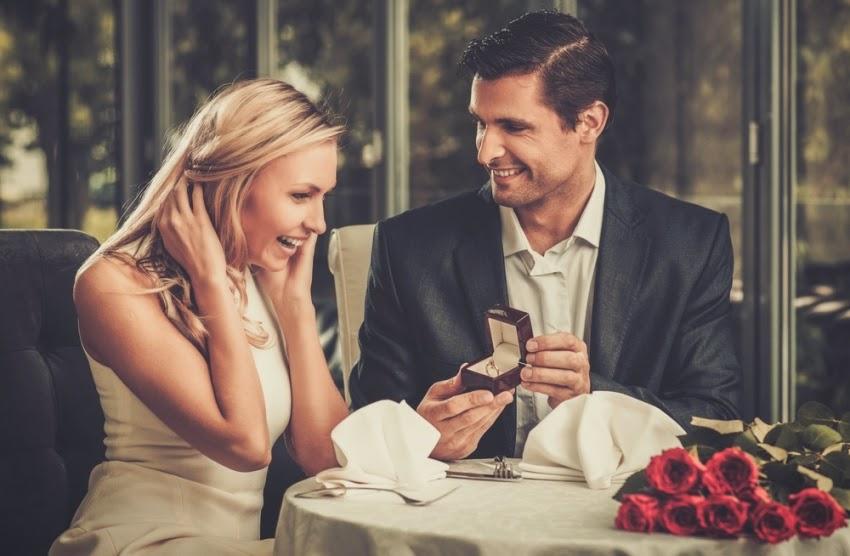 Najbolje žene za brak od svih horoskopskih znakova: Da li