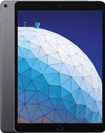 مواصفات وسعر ايباد Apple iPad Air 3th 2019