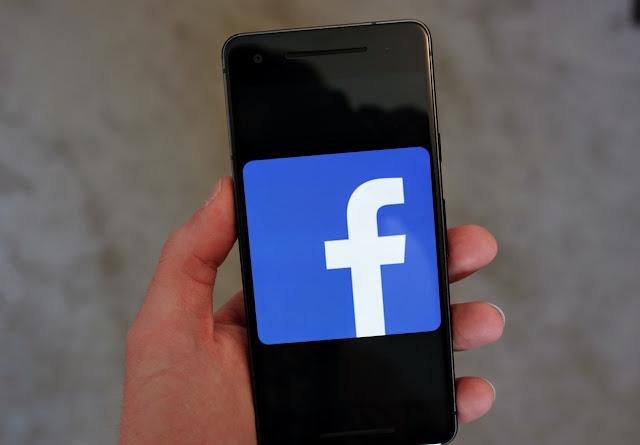 Cara Mendapatkan Penghasilan Dari Facebook Dengan Instant Article