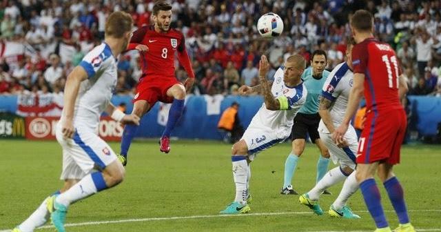 Image Result For Inglaterra V S Croacia Ao Vivo K