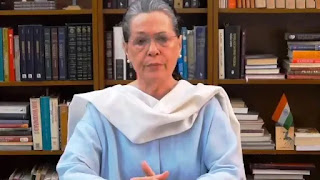 no-answer-on-martyrs-sonia
