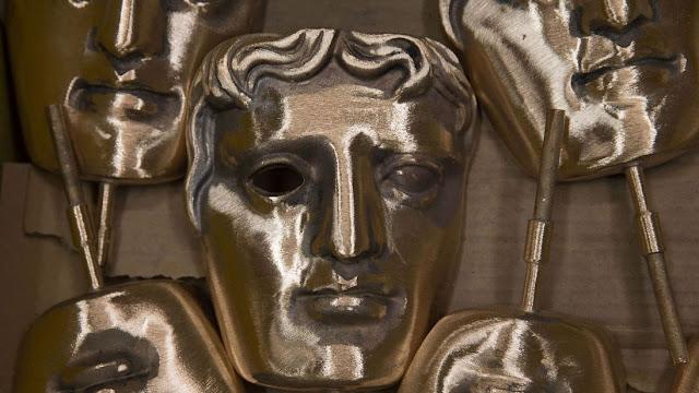 bafta-british-awards