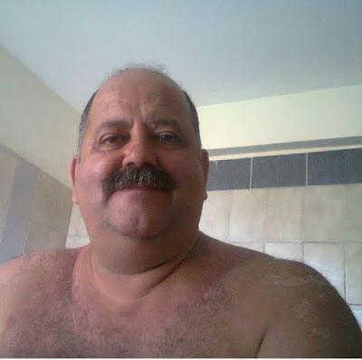 grandpa silverdaddy s