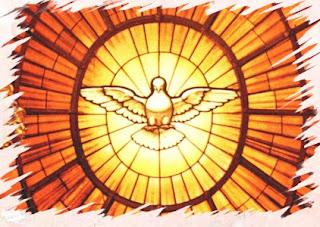 http://hinosparamissa.blogspot.com/2016/05/missa-solene-de-pentecostes-15052016.html