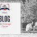 [Guest Blog] Is being a GREAT RIDER out of your reach? by The Dressage Tipster