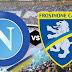 مشاهدة مباراة نابولي وفروسينوني بث مباشر 28-4-2019 الدوري الايطالي