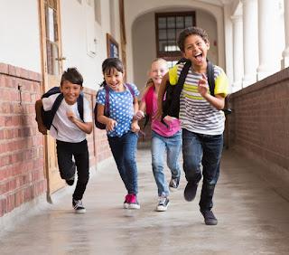 Школа и аутизм