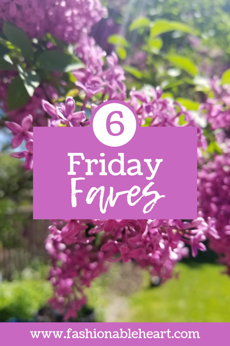 bbloggers, lbloggers, lifestyle blogger, beauty blog, friday faves, currently loving, tv, music, books, bob's burgers, favorites, lilacs, bath and body works, peach, mango, papaya, summer scents, sandal season