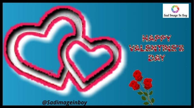 Valentines Day Images | images of valentines day, love sms photo, valentine video download, best valentines day images