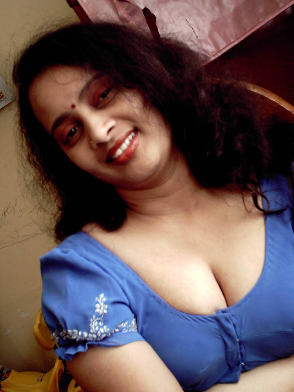 Bengali Aunty Naked Photos