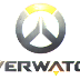 Overwatch Update 2.16