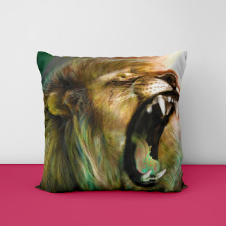 rectangle pillow covers