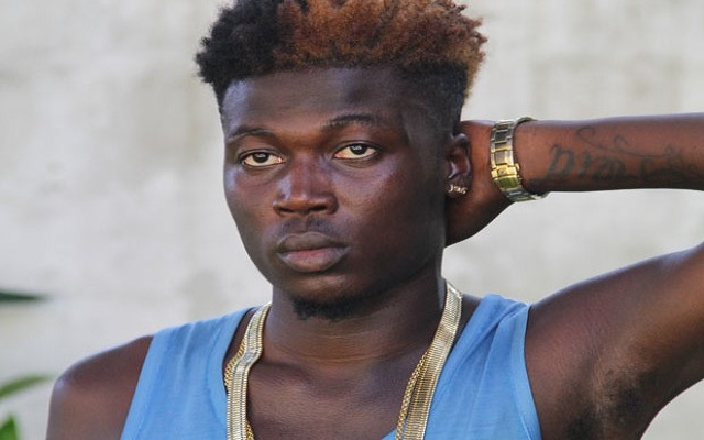 Judge orders Wisa's arrest