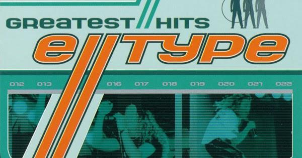 Sucessos De Sempre E Type Greatest Hits Greatest Remixes