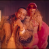 "Video: Tinashe Feat. Ty Dolla $ign & French Montana: ""Me So Bad"""