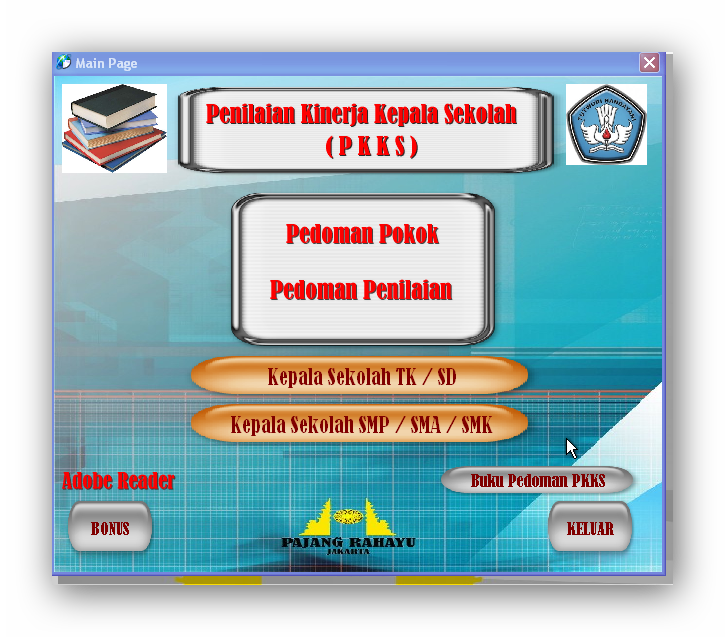 Ptk Sd Terbaru Info Ptk Cek Dapodik Info Gtk Info Cpns Kepala Sekolah Pkks Info Ptk Sekolah Dapodik Nisn Guru