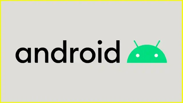 Android: WebView crashes apps - Google has provided updates