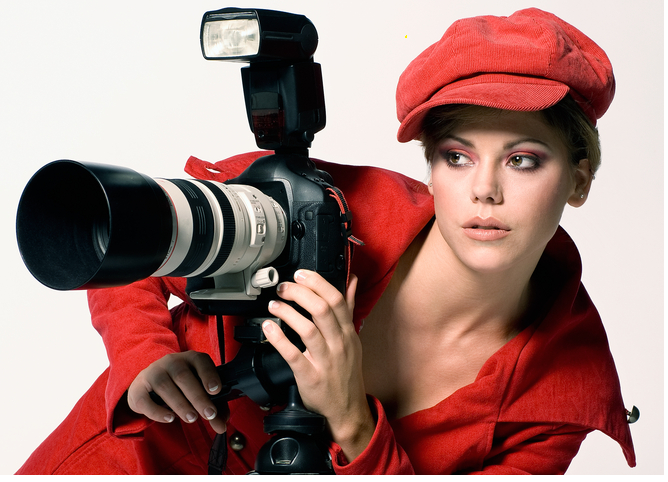 Fashion Photography Courses Great Photography Quotes - Best Photographers Quotations