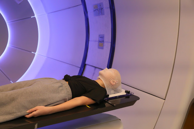 Proton Beam Therapy - Everything You Need to Know