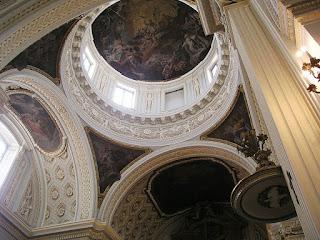 Monasterio de la Encarnación