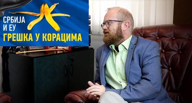 #Kosovo #Metohija #Srbija #Kristian #Kaš #Branko #Dragaš