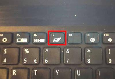 9-cara-memperbaiki-kursor-laptop-yang-tidak-bergerak-pasti-berhasil
