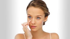 Siapa yang tidak mau memiliki wajah yang bersih 8 Manfaat Putih Telur untuk Wajah