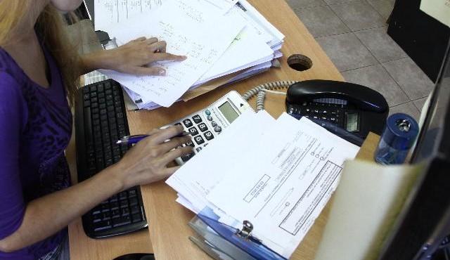 Ganancias y Bienes Personales: ¿quiénes se encuentran obligados a presentar las declaraciones juradas?