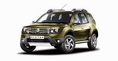 Small SUV dari pabrikan asal Prancis ini menjadi kendaraan beroda empat yang memakai pelopor roda em Spesifikasi dan Harga Renault Duster 4x4 Indonesia