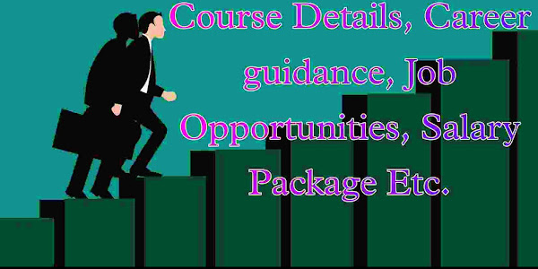 B.A. English Honours: Course Details, Career Guidance, Admission Process, Job Opportunities