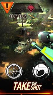 Free Unduh Sniper X Feat Jason Statham apk Unduh Game Android Gratis Sniper X Feat Jason Statham apk