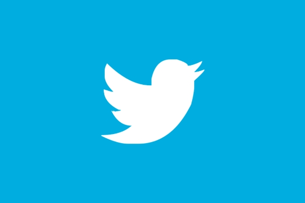 Cara Mengatasi Video Di Twitter Tidak Bisa Jalan
